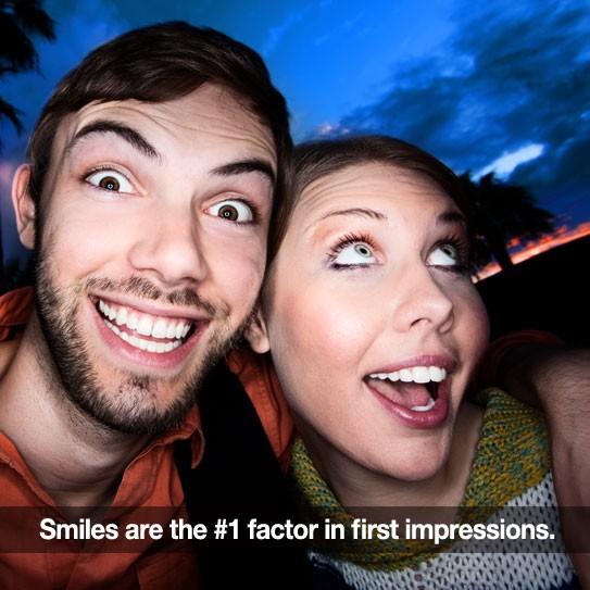 smile_impressions