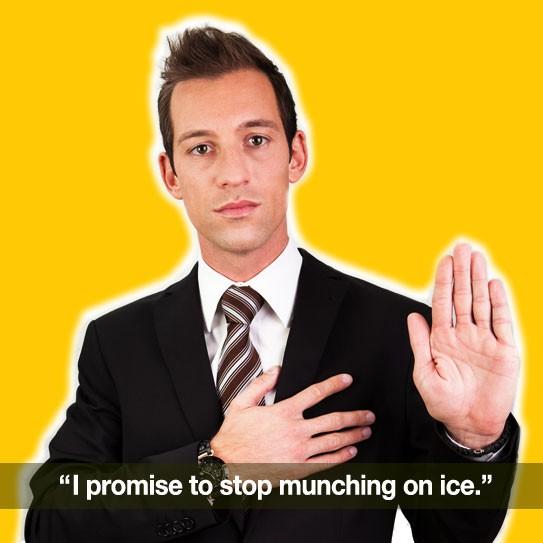 stop-munching-ice