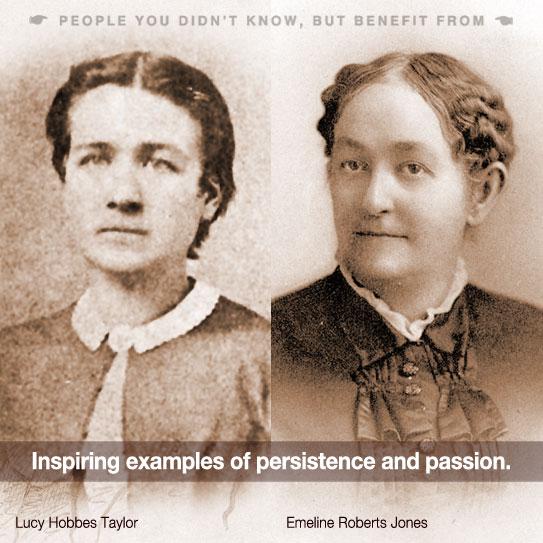 famous-dentists-women