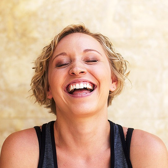 dental-social-smile