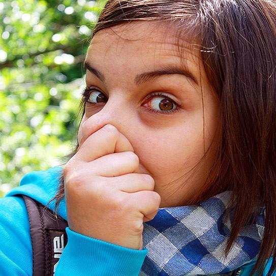 dental-oral-bacteria