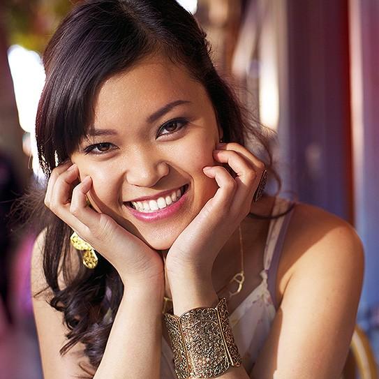 brightening-your-smile