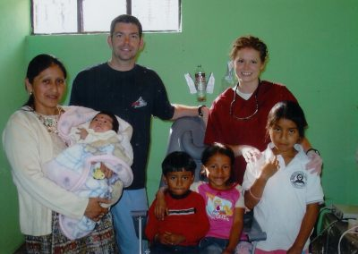 guat-2006-with-jessica-2