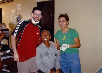nicaragua-2004-with-mirta1