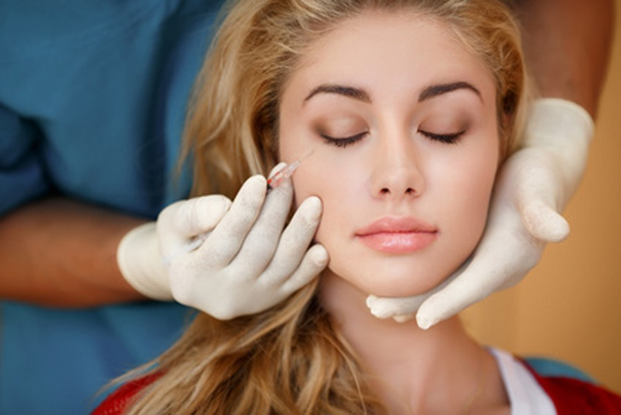 Botox, Is it Right for Me? – Botox FAQ