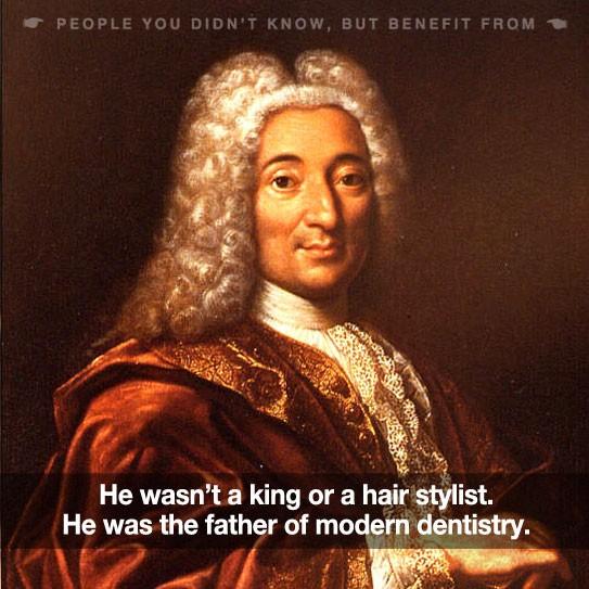 famous-dental