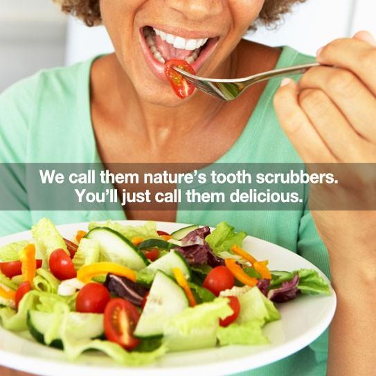 preventive dentistry