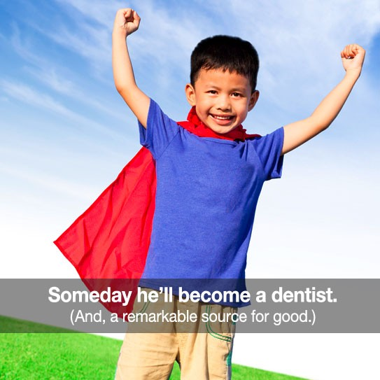 become-dentist