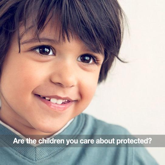 preventive-dental-care