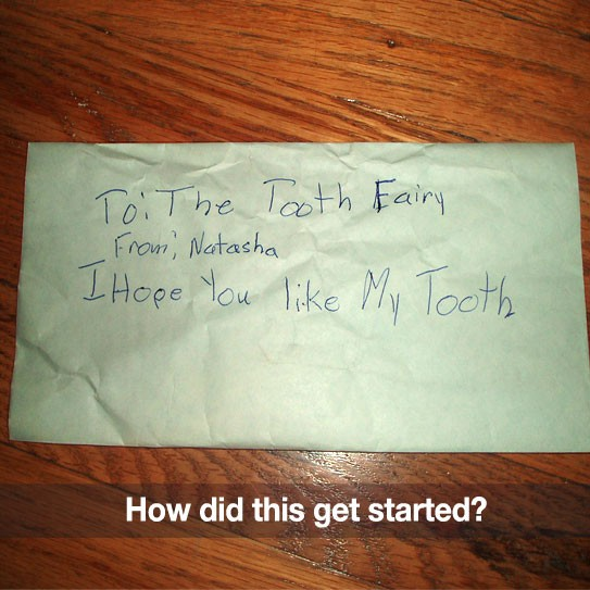 dental-tooth