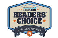 readers-choice-2017